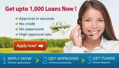 Payday Loan No Direct Deposit Verification - Get Started Online and Over Phone, Online Support & No TeleTrack. Verification Deposit Direct No Lo. Get Cash Fast, Cash Now, Quick Cash, Payday Loans Online, Online Cash, Apply For A Loan, How To Apply, Best Payday Loans
