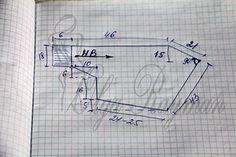 Mnemosina.ru :: Тема: Домик GENRI - паучихи (39/40)