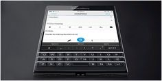 BlackBerry has launched a loyalty program for its existing customers in partnership with e-commerce website Infibeam. The Canada based company is offering discount while buying BlackBerry 10 devices and also get extra JPMiles from JetPrivilege.