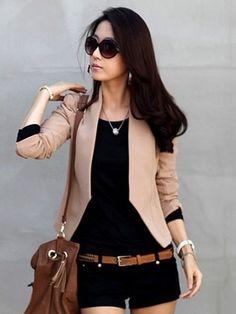 Hình ảnh có liên quan Trendy Outfits 8311893bb8