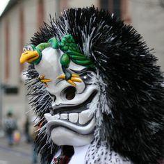 Ähnliches Foto Switzerland, Lion Sculpture, Statue, Big, Fictional Characters, Pictures, Fantasy Characters, Sculptures, Sculpture