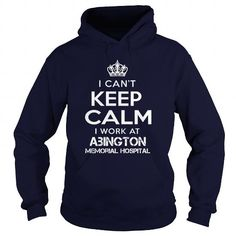 Abington Memorial Hospital #city #tshirts #Abington #gift #ideas #Popular #Everything #Videos #Shop #Animals #pets #Architecture #Art #Cars #motorcycles #Celebrities #DIY #crafts #Design #Education #Entertainment #Food #drink #Gardening #Geek #Hair #beauty #Health #fitness #History #Holidays #events #Home decor #Humor #Illustrations #posters #Kids #parenting #Men #Outdoors #Photography #Products #Quotes #Science #nature #Sports #Tattoos #Technology #Travel #Weddings #Women