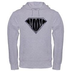 49b7a1915d1a ravensjersey23ksfront 10 10 Hooded Sweatshirt