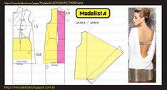 ModelistA: REVEILLON 2013/ 2014