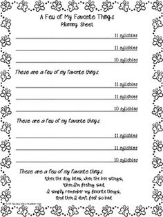 letter activity guided writing lesson plan template search 5194
