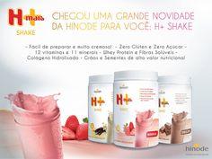 Para revender estes e mais produtos da Hinode e mudar de vida acese o site www.hinode.com.br e se cadastre com o Id: 1145443 62981322920 WhatsApp