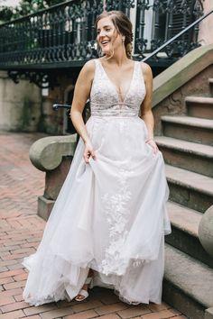 Wedding Bride, Floral Wedding, Wedding Blog, Fall Wedding, Wedding Planner, Wedding Dresses, Elegant Bride, Ceremony Backdrop, Wedding Planning Tips