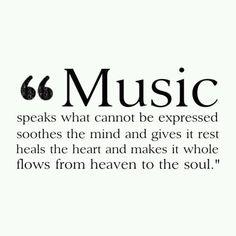 Music Lyrics/Quotes on Pinterest | Country Love Songs, Ed Sheeran ...