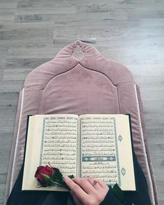 What are the Sunnah prayers in Islam? What are Nawafil prayers in Islam? Prayer Wallpaper, Quran Wallpaper, Islamic Quotes Wallpaper, Muslim Beliefs, Islam Muslim, Islam Quran, Beautiful Muslim Women, Beautiful Islamic Quotes, Islamic Images