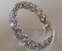 http://www.ringdesigns.co.nz/ladies-wedding-rings.html