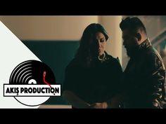 Işın Karaca & Sefa Cheshmberah - Sevmekten Anladığım (Official Video) - YouTube