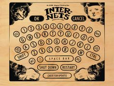 """Play Stuff Blog » Archives » Ouija Board: """"Yes, Yes"""" and """"Oh, No ..."""