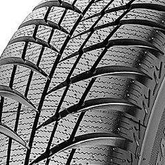 Prezzi e Sconti: #Bridgestone blizzak lm 001 ( 155/65 r14 75t ) ad Euro 55.10 in #Bridgestone #Pkw pneumatici pneumatici