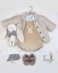 This set is beautiful! If I were in a month and a half … – Kids Fashion