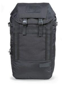 4f83f07256 61 best Eastpak images | Backpacks, Men store, Mens fashion blog