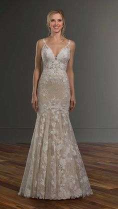 Martina Liana ML1033 - Vows Bridal Wedding Gown Sizes, Boho Wedding Dress, Wedding Gowns, Vows Bridal, Allure Bridal, Lace Bodice, Bridal Style, Dream Wedding, Backyard Weddings