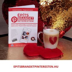 "2 kedvelés, 0 hozzászólás – Király Krisztina (@fotokiralykrisztina) Instagram-hozzászólása: ""#epitsbrandetpinterestenkonyv #fotokiralykrisztina"" Pinterest Marketing, Mint, Tableware, Instagram, Dinnerware, Dishes, Place Settings, Peppermint"