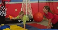 Pediatric Physical Therapy--What Should I Expect?