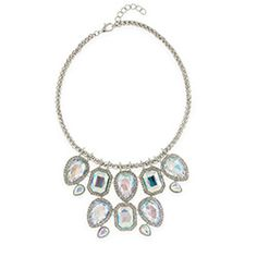 Traci Lynn Fashion Jewelry - Shopping Cart Traci Lynn Fashion Jewelry, Classic Style, Classic Fashion, Purple Diamond, Diy Jewelry, Jewelry Ideas, Spring Summer 2015, Affordable Fashion, Diamond Jewelry