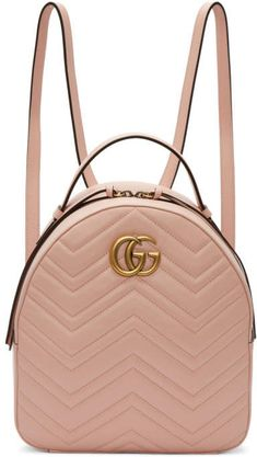 gucci handbags for women original clearance Luxury Purses, Luxury Bags, Luxury Handbags, Prada Handbags, Handbags On Sale, Purses And Handbags, Cute Mini Backpacks, Stylish Backpacks, Gucci Purses
