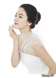 Song Hye Kyo 송혜교 - Stay home, Stay safe Song Hye Kyo, Song Joong Ki, Korean Actresses, Korean Actors, Korean Beauty, Asian Beauty, Songsong Couple, Korean Eye Makeup, W Two Worlds