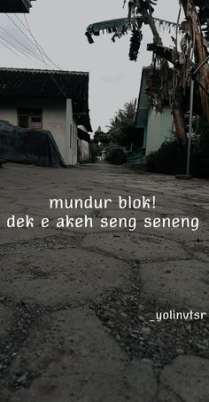 Quotes Lucu, Cinta Quotes, Quotes Galau, Jokes Quotes, Me Quotes, Qoutes, Funny Quotes, Photo Quotes, Picture Quotes