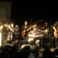 Lebreles, Señor Limón 18 de Enero de 2014 a las 21:00 Sala Live, Madrid