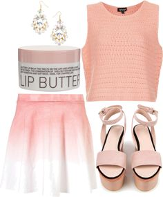 """""""subject №206"""" by kira-13-98 ❤ liked on Polyvore"""
