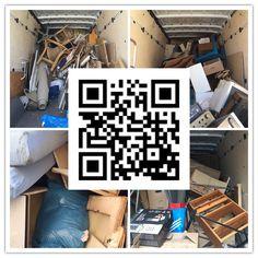Sperrmüll Holz Abholung sofort auch heute wir haben Termine absofort frei Recyclingdienst T.: 03060977577 Entrümpelungen Sperrmüllabholungen