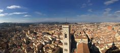 Study abroad in Italy next summer with #SPCStudyAbroad