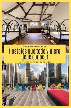 Hotel Bee - Travel tips and Travel Guides Amazing Destinations, Travel Destinations, Travel Guides, Travel Tips, Places To Travel, Places To Go, Malaga City, Visit Aruba, Malaga Airport