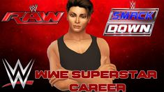"""sssvitlans: """" WWE Superstar Career by MSQSIMS (Sims Main Description Become a WWE superstar! Going this way will not be easy but with high motivation and discipline, you can become a WWE Superstar! Global Force Wrestling, Los Sims 4 Mods, Best Sims, Wrestling Superstars, Sims 4 Update, Picture Logo, Talent Show, Sims 4 Custom Content, Life Is Hard"""