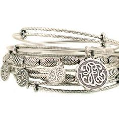 Love Alex and Ani bangles! :: my wish list :))))