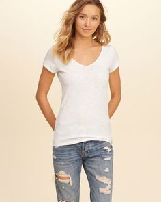Hollister  WEB ITEM: 128302