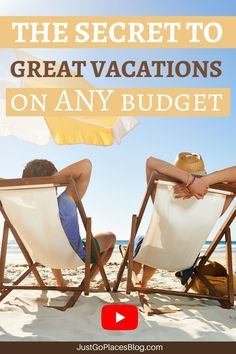 Whether you are on a vacation budget or have the money for luxury travel, these vacation tips will make a trip memorable. After viewing the British television series, Rich Holiday Poor Holiday, we've discovered some great travel tips! A travel reality show mixed with British comedy television makes for British television at its finest especially for people who like European travel destinations. Great travel destinations make connections between people as well as provide that travel… Travel Plan, Travel Advice, Budget Travel, Travel Guides, Travel Tips, Spring Break Vacations, Great Vacations, Honeymoon Destinations On A Budget, Travel Destinations