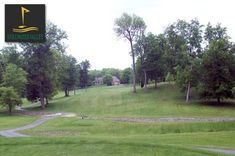 $15 for 18 Holes with Cart at Stillwater Valley #Golf Club in Versailles near Dayton ($38 Value. Good Any Day, Any Time until November 1, 2014.)  https://www.groupgolfer.com/redirect.php?link=1sqvpK3PxYtkZGdkZ3ip