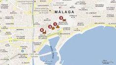Afbeeldingsresultaat voor malaga