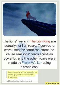 The Lion King Memes