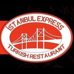 Istanbul Express -45 Av fal ould oumeir n: 2 agdal rabat,5002-Rabat-