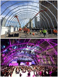Setting the standard for VIP tenting. (http://intentsmag.com/2015/08/01/a-new-standard-for-vips/) #classic #party #rentals #tents #rockinrio #usa #classictents #festivals #lasvegas #strip #music #festival #events #tent #event #rockinriousa #VIP #polyhall #cleaspan #tenting #lv #nevada #sincity #classicparty #intents #magazine #intentsmag #VIPs #rent #classicpartyrentals  (http://intentsmag.com/2015/08/01/a-new-standard-for-vips/)