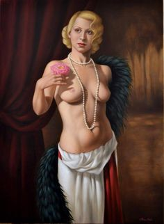 Catherine Abel - http://www.catherineabel.com ______________________________ ♥♥♥ deniseweb.free.fr ♥♥♥