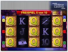 vegas grand slots free casino