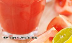 limon-domates-suyu