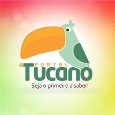 Portal Tucano | o Novo site de notícias de Tucano BA