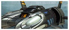 Click image for larger version.  Name:ri_dominator_mrk2_closeup_web3.jpg Views:29 Size:776.8 KB ID:315665