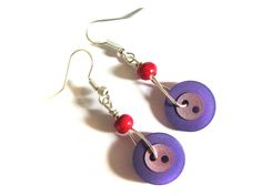 Besucht mich doch auch mal in meinem Blog: http://Alessa-Accessoires.blogspot.com