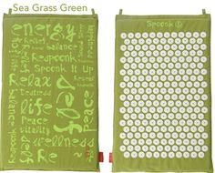 Made from planet-friendly organic hemp, these massage mats put you in a relaxed state of mind. Healthy High Protein Meals, High Protein Recipes, Best Advice Ever, Good Advice, Bed Of Nails, Acupressure Massage, Deep Relaxation, Massage Tools, Muscle Tension