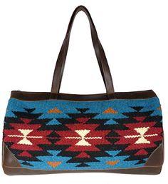 Woman's Tote Bag . Zapotec & Mayan Designs, Hand Crafted wool (Aztec) El Paso Designs http://www.amazon.com/dp/B00VF4X70K/ref=cm_sw_r_pi_dp_fMNAwb1X0DKV1