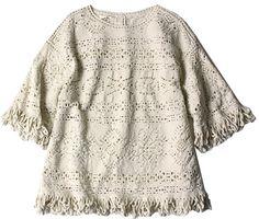 45R Online StoreレースTシャツ: Lady's