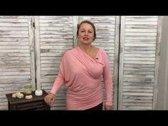 Hýčkám sebe i domácnost   Alžběta Zíková Youtube, Youtubers, Youtube Movies
